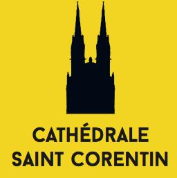 Lieux Perdus à Quimper, Cathédrale