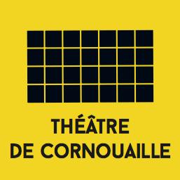 Lieux Perdus à Quimper, Théâtre de Cornouaille